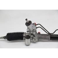 Saab 9-3 Sedan 08-11 Power Steering Gear Rack & And Pinion, 2.0L, 12761910
