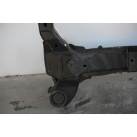 Saab 9-3 Sedan 08-11 Sub-Frame Crossmember Suspension, Front 12762720 OEM