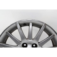 Saab 9-3 08 09 10 11 12 Alloy Disc Wheel Rim, 16 Inch 14 Spoke 12770236, #1