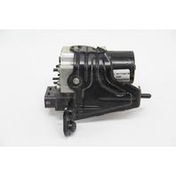 Saab 9-3 Anti-Lock Brake System ABS Pump ESP, 2.0L 12773673 OEM 06 07 08