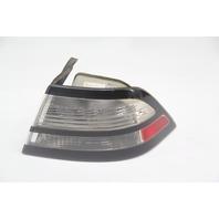 Saab 9-3 Quarter Mount Tail Light Lamp Taillight Right/Passenger OEM 08 09 10 11