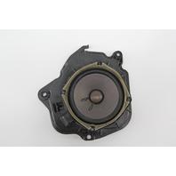 Saab 9-3 Radio Door Speaker, Rear Left/Driver Bose 12777293 OEM 03-12