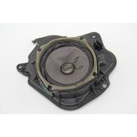 Saab 9-3 Radio Door Speaker, Rear Right/Passenger Bose 12777294 OEM 03-12
