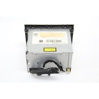 Saab 9-3 08-11Radio CD/Disc Player Receiver, MP3 12779270 OEM 2008, 2009, 2010, 2011