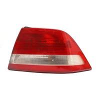 Saab 9-3 Sedan 03 04 05 06 07 Tail Light, Lamp Quarter Right/Pass. Side 12785761 A831