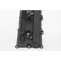 Infiniti FX35 Engine Valve Head Rocker Cover Set Left/Right OEM 03-08