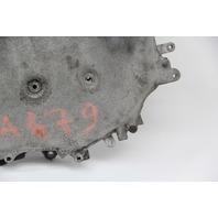 Infiniti FX35 Intake Manifold Upper/Lower Assembly, 3.5L 6 Cylinder OEM 03-08