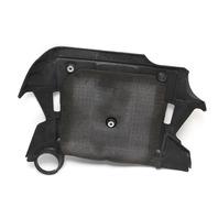 Nissan 350Z Engine Motor Head Cover Trim Plastic 14041-EV10B OEM 06 07 08