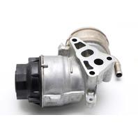Toyota 4Runner Engine Oil Cooler w/Base 15710-31040 OEM 2010-2019