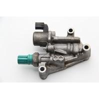 Honda Accord Engine Spool Valve Assembly 2.4L 15810-5A2-A01 OEM 13 14 15 16 17
