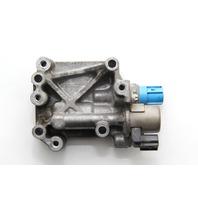 Acura ILX Engine Spool Valve Assembly 2.4L 15810-5A2-A01 OEM 16 17 18 19