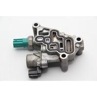 Honda CR-V Engine Spool Valve Assembly 2.4L 15810-5A2-A01 OEM 15 16 17 18 19
