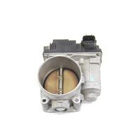 Infiniti G35 350Z M35 FX35 Throttle Body 16119-8J101, 16119-8J103, 03-06