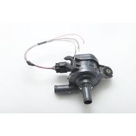Lexus RC300 Electrical Coolant Control Water Valve Pump 161B0-36010 OEM 16-20 A918 2016, 2017, 2018, 2019, 2020
