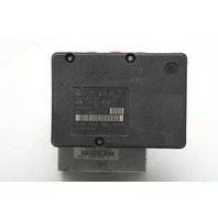 Mercedes GL450 06-12 ABS Anit-Lock Brake System Module Pump OEM A941 2006, 2007, 2008, 2009, 2010, 2011, 2012