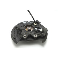 Mercedes GL450 Spindle Knuckle Rear Right Passenger OEM 06-12 A941 2006, 2007, 2008, 2009, 2010, 2011, 2012