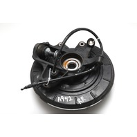 Mercedes R350 Spindle Knuckle Rear Right Passenger OEM 06-12 A942 2006, 2007, 2008, 2009, 2010, 2011, 2012
