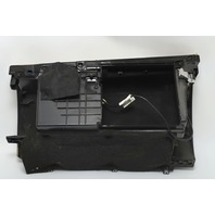 Mercedes Benz GL450 Front Lower Dash Glove Box Assembly Tan OEM 06-12 A941 2006, 2007, 2008, 2009, 2010, 2011, 2012