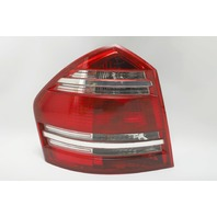 Mercedes Benz GL450 Rear Left/Driver Taillight Lamp OEM 06-12 A941 2006, 2007, 2008, 2009, 2010, 2011, 2012