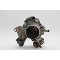 Honda Element Throttle Body 16400-PZD-A13 OEM 03 04 05 06