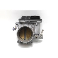 Acura TLX Throttle Body V6 3.5L 16400-R9P-A01 OEM 15-19 A937 2015, 2016, 2017, 2018, 2019