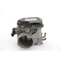 Acura TL Electronic Control Throttle Body 16400-RKB-003 OEM 04 05 06 07 08