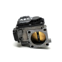 Honda CR-V CRV Throttle Body 16400-RLG-J01 OEM 2010 2011 2012