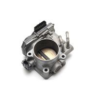Honda Odyssey EXL Throttle Body 3.5L 16400-RN0-A01 OEM 2007-2017 A868