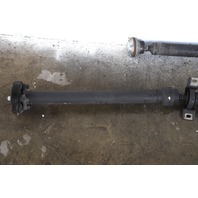 Mercedes GL450 Drive Shaft Assembly 1644103302 OEM 07-12 A941 2007, 2008, 2009, 2010, 2011, 2012