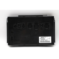Mercedes Benz R350 Rear SAM Control Module Box Unit 1645400201 OEM 06-12 A942 2006, 2007, 2008, 2009, 2010, 2011, 2012