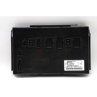 Mercedes Benz R350 Front SAM Control Module Box Unit 1645404401 OEM 06-12 A942 2006, 2007, 2008, 2009, 2010, 2011, 2012