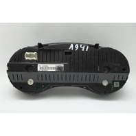 Mercedes Benz GL450 Speedometer Cluster N/A Miles 1645404847 OEM 06-12 A941 2006, 2007, 2008, 2009, 2010, 2011, 2012
