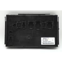 Mercedes Benz GL450 Rear SAM Control Module Box Unit 1645409162 OEM 06-12 A941 2006, 2007, 2008, 2009, 2010, 2011, 2012