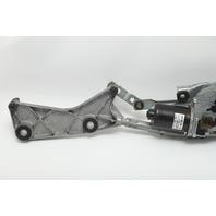 Mercedes GL450 Windshield Wiper Motor w/ Linkage OEM 07-12 A941 2007, 2008, 2009, 2010, 2011, 2012