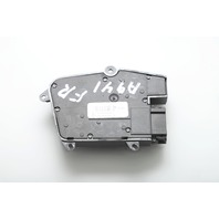 Mercedes GL450 Front Power Seat Adjustable Switch Right 06-12 A941 2006, 2007, 2008, 2009, 2010, 2011, 2012