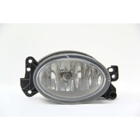 Mercedes Benz CLS500 Right/Passenger Fog Lamp Light OEM 06-10 2006, 2007, 2008, 2009, 2010