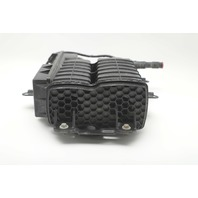 Honda Pilot Emission Fuel Vapor Canister 17011-SZA-A01 09-15 Factory OEM A933  2009, 2010, 2011, 2012, 2013, 2014, 2015