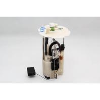 Infiniti M37 M56 Fuel Filter Gas Pump 17040-1MA0B OEM 2011-2013