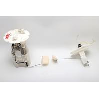 Nissan 350Z Fuel Filter Gas Pump w/Fuel Level Sensor OEM 2004-2006 A892 04 05 06
