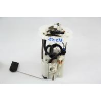 Infiniti G37 Fuel/Gas Pump and Level Sensor w/Filter Set OEM 08 09 10 11