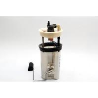 Honda Element Fuel Filter Gas Pump Assembly 17045-SCV-A00 OEM 03 04 05