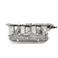 Acura TSX Air Intake Manifold Injector Base 17050-RBB-A00 OEM 06 07 08