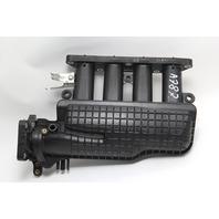 Honda CRZ Lower Air Intake Manifold 17100-RB1-000 OEM 2011 2012 2013 2014 2016