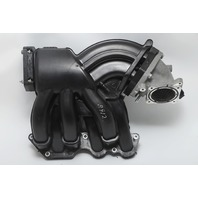 Lexus RX400H Air Intake Manifold Assembly 17109-20130 OEM 06-08 A912 2006, 2007, 2008