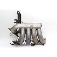 Honda Element Intake Air Manifold, 2.4L 4 Cylider 17110-RAA-A00, OEM 03-06