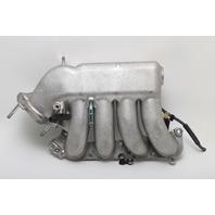 Acura TSX Upper Air Intake Manifold 17110-RBB-000 OEM 2004 2005 A896 04-05 A919