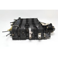 Scion tC 2011-2016 Intake Manifold Assembly, 17120-36010, OEM