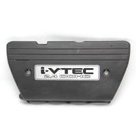 Honda Accord Engine Top I-Vtec DOHC Cover, 2.4L 17121-RAA-A00 03-07 A903