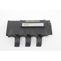 Honda Insight Engine Cover Plastic Black 17121-RBJ-000 OEM 10 11 12 13 14
