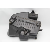 Acura RDX Air Cleaner Box Assembly Complete Factory OEM 07-12 A939 2007, 2008, 2009, 2010, 2011, 2012